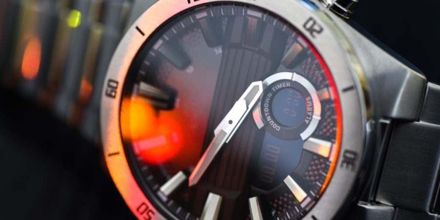ceasuri solare