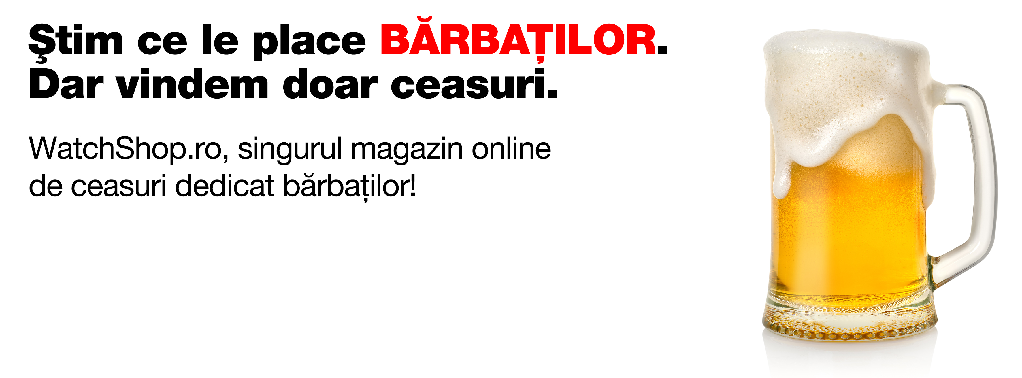 WS_FB_Cover_bere