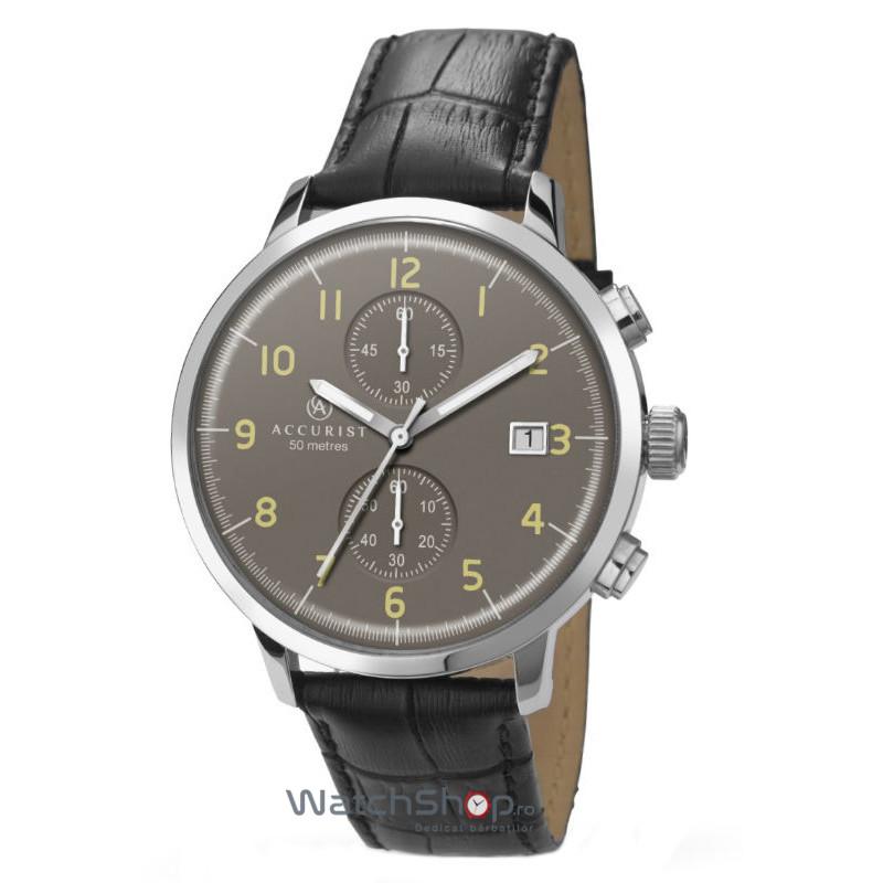 ceas-accurist-sport-7097-cronograf-223210