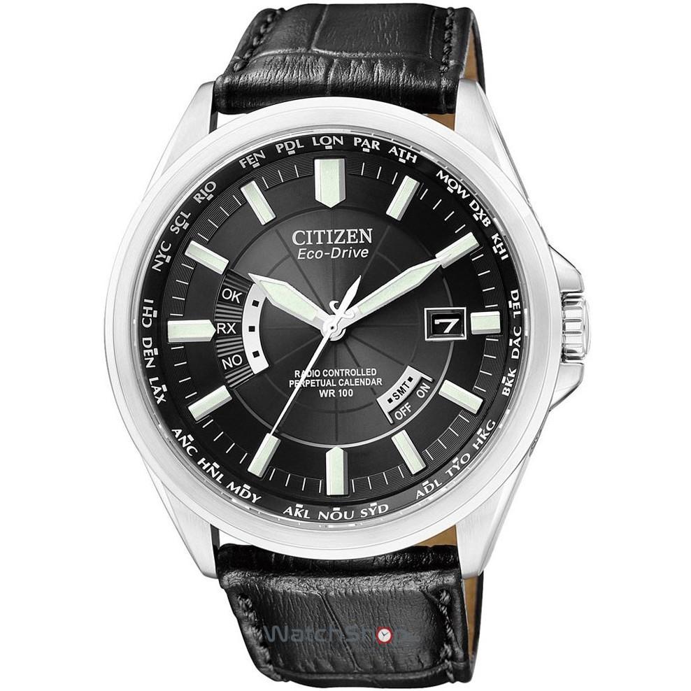 ceas-citizen-elegant-cb0010-02e-eco-drive-169231