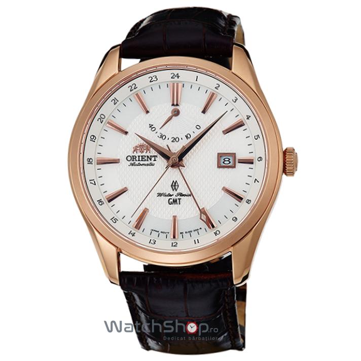 ceas-orient-classic-automatic-fdj05001w0-223319