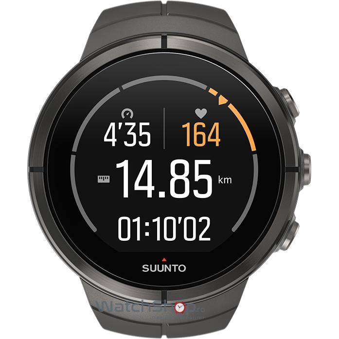 ceas-suunto-spartan-ss022656000-ultra-stealth-titanium-220983