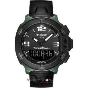 ceas-tissot-touch-collection-t081-420-97-057-01-t-race-touch-191327