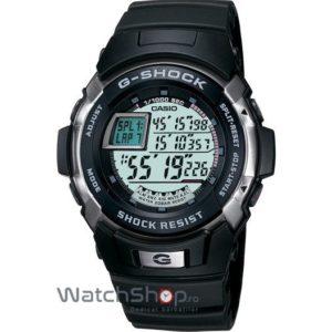 ceas-casio-g-shock-g-7700-1-g-7700-1-77c7dcdcc352e79e94adf3e7f59802c2