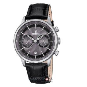 ceas-festina-classic-f16893-5-cronograf-214642