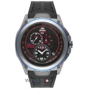 ceas-orient-speedtech-kt00003b-subaru-brz-gt300-limited-edition-214595