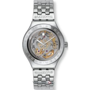 ceas-swatch-irony-automatic-yas100g-body-and-soul-188172