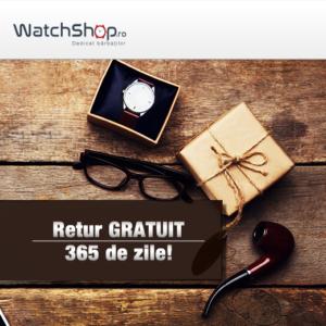 postare-fb_retur-gratuit-365