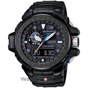 ceas-casio-g-shock-gwn-100c-1aer-225681