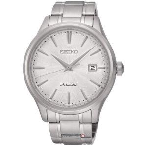 ceas-seiko-classic-srp701k1-213515