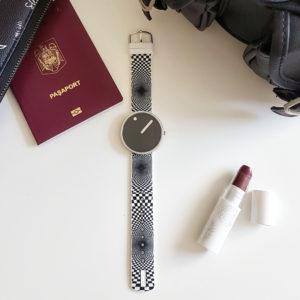 ceas-picto-watchshop.ro