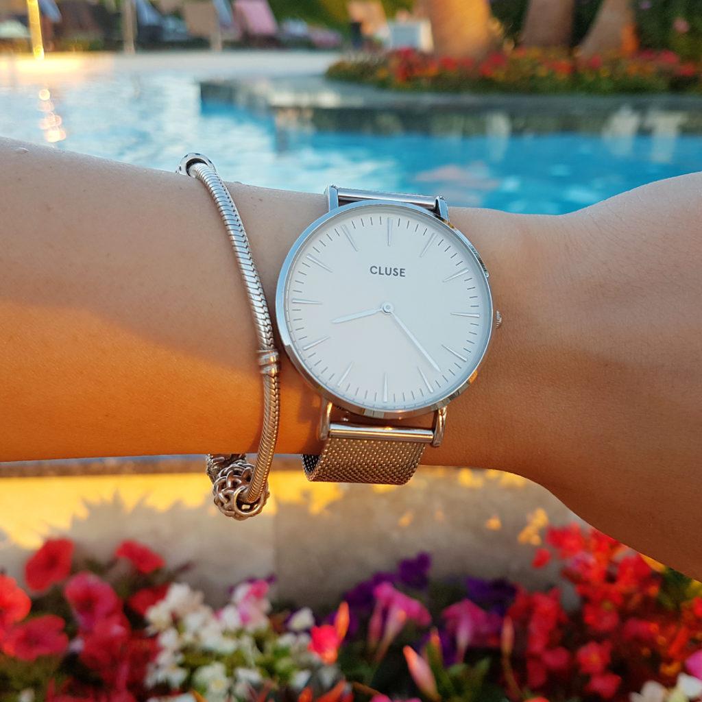 ceas-cluse-stilul-casual