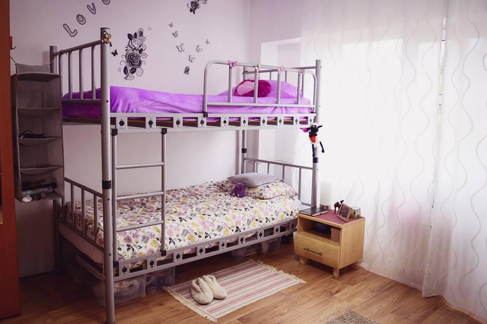 PIMP YOUR ROOM