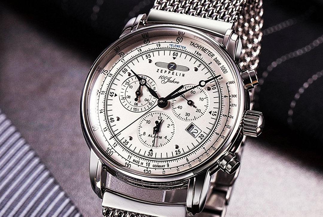 https://www.watchshop.ro/ceasuri-barbatesti/zeppelin/100-years-7680m-1-cronograf/