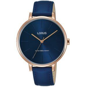 Lorus by Seiko CLASSIC RG214NX9