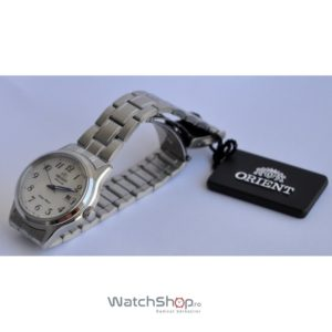 Orient Classic Automatic NR1Q00AW