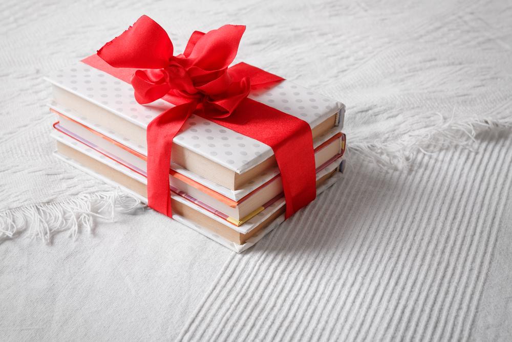 cadouri carti