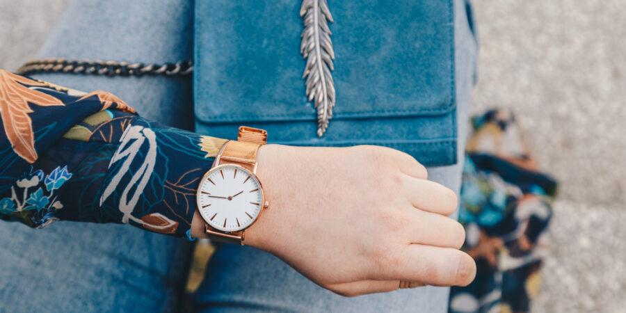 branduri de ceasuri apreciate