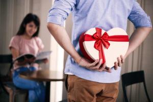cadouri in functie de job