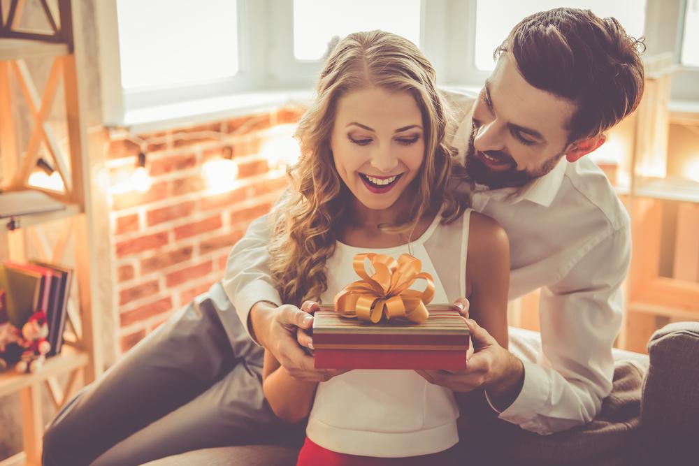 cadouri in functie de relatie