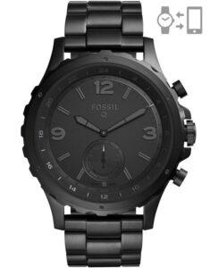 fossil hybrid