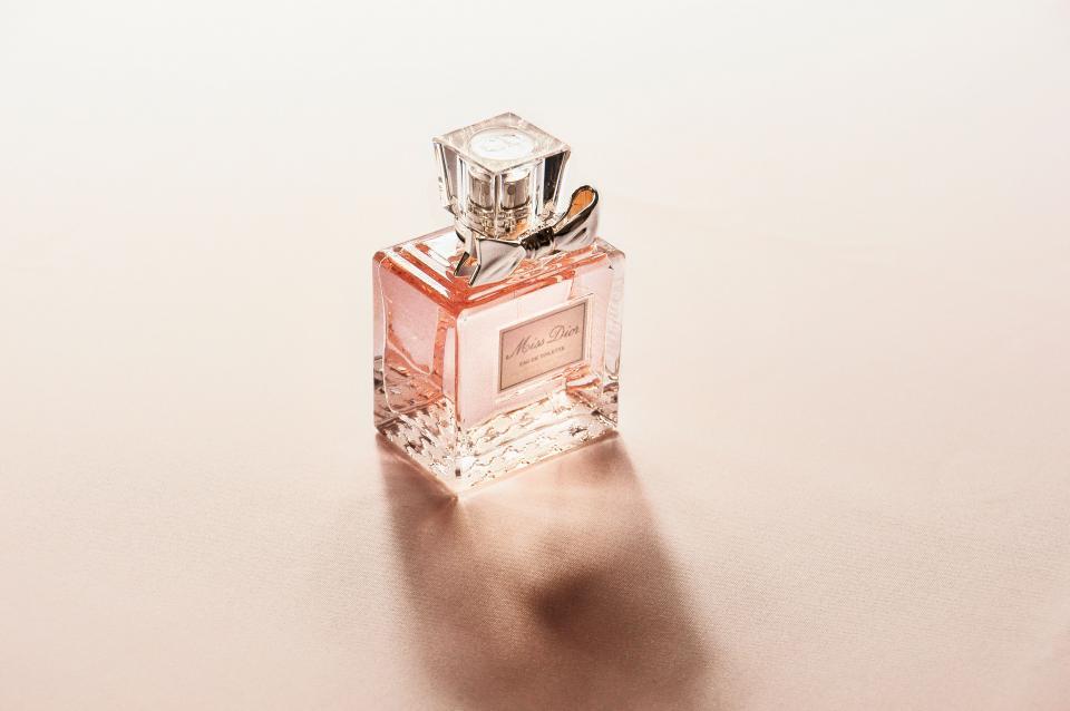 cadou parfum