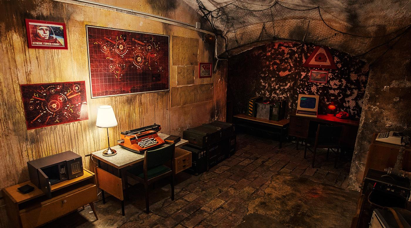 cadou escaperoom