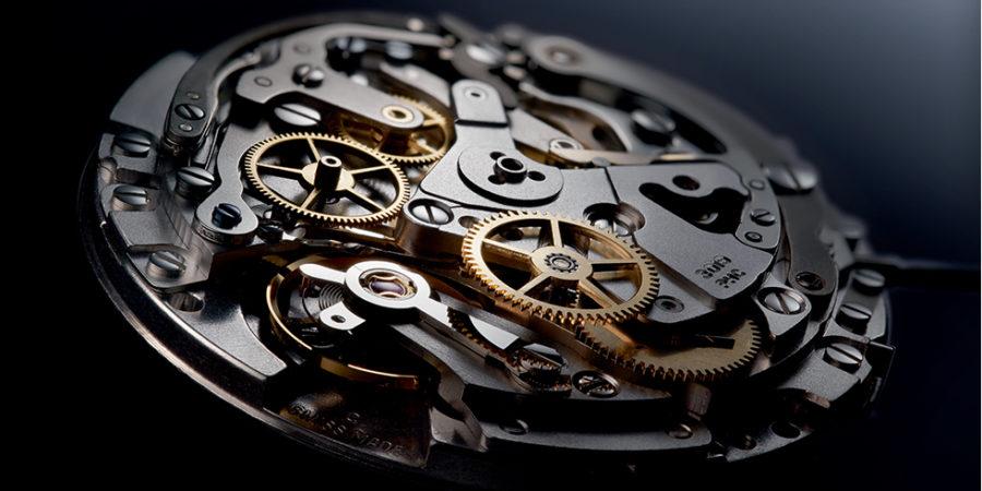 cum alegem un ceas