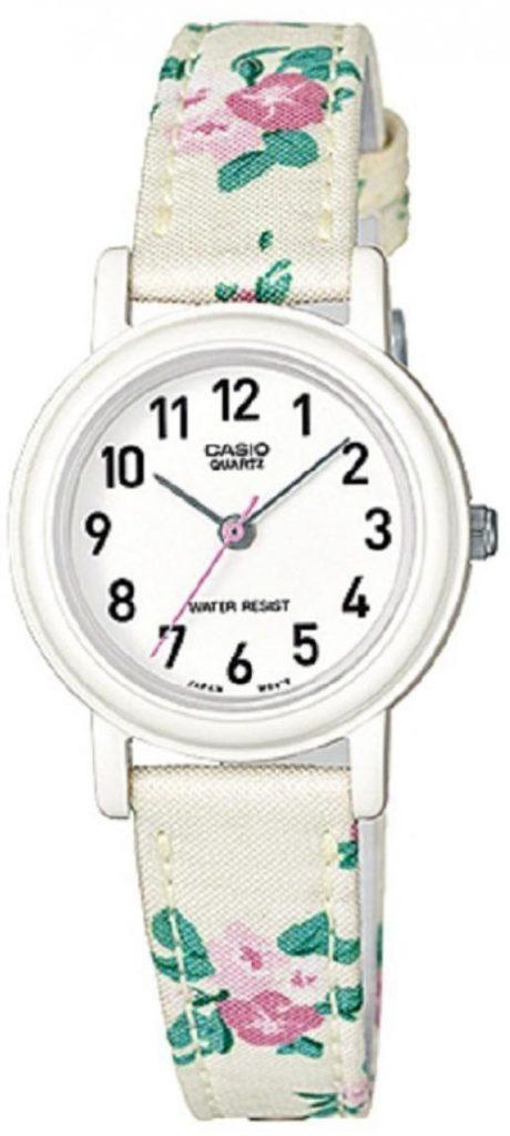 ceasuri pentru copii casio