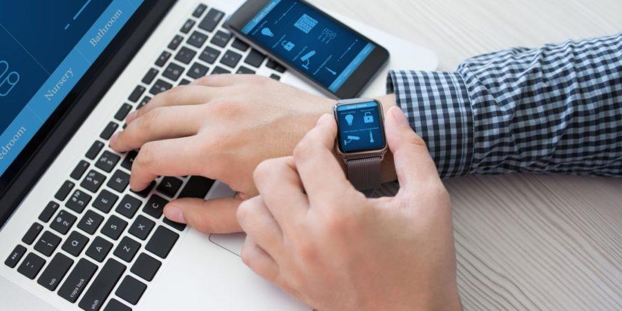 Cum alegi un smartwatch bun? Caracteristicile unui ceas inteligent