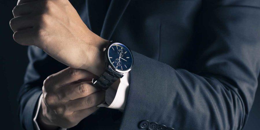 ceasuri clasice