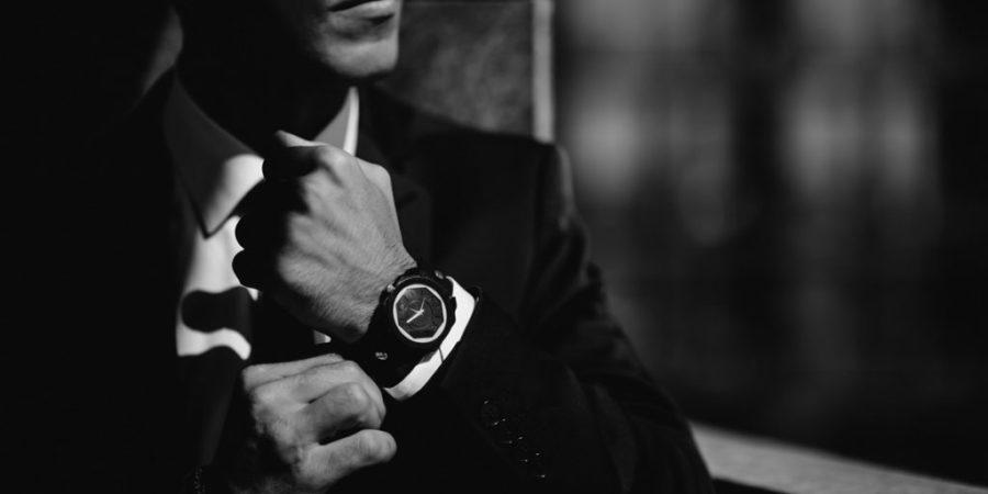 ceasuri barbatesti elegante