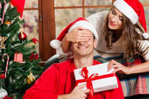 cadouri de craciun pentru barbati