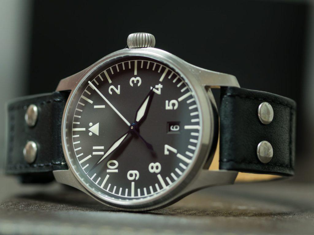 ceas aviator