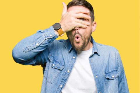 curiozitati despre ceasuri de mana