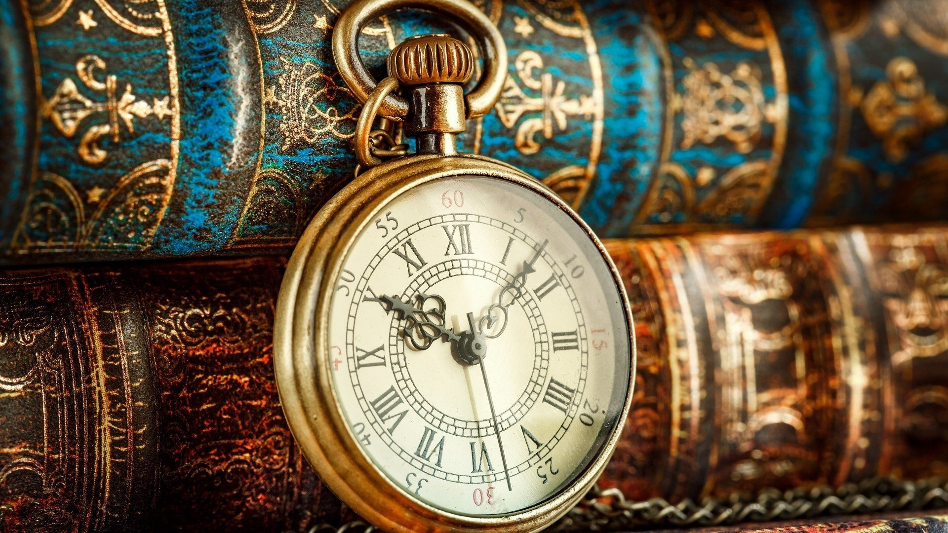 istoria ceasului