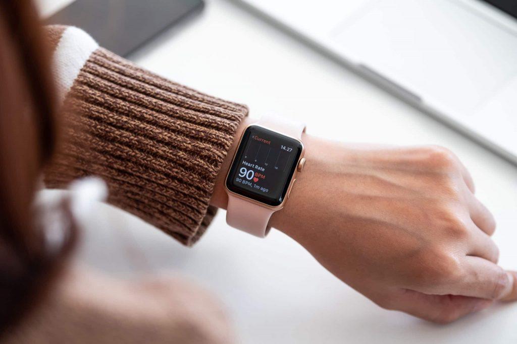 cel mai bun smartwatch pentru femei