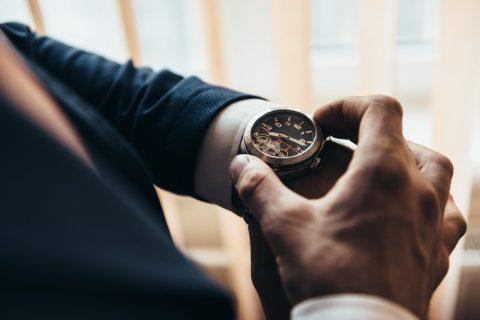 curele de ceas
