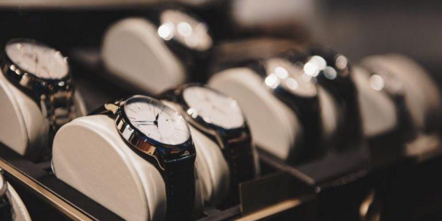 cele mai bune marci de ceasuri