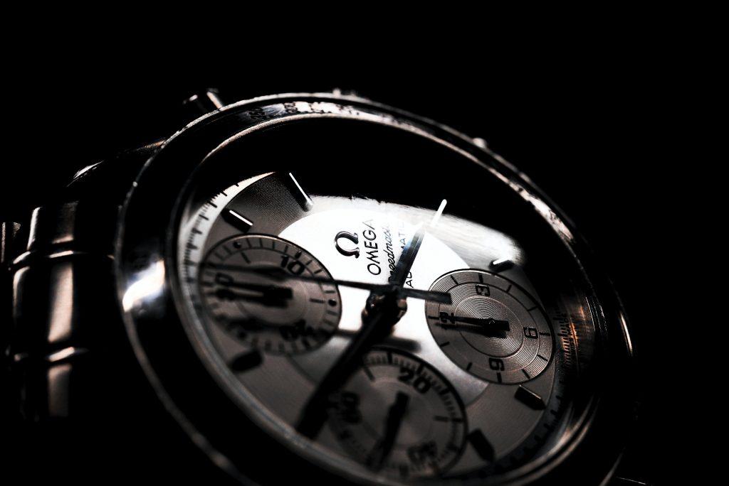 ceasuri cu cronograf