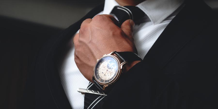 Cele mai scumpe ceasuri din lume