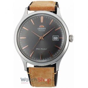 https://www.watchshop.ro/ceasuri-barbatesti/fossil/forrester-fs5815-cronograf/