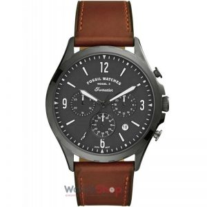 Orient CLASSIC FAC08003A0 Automatic