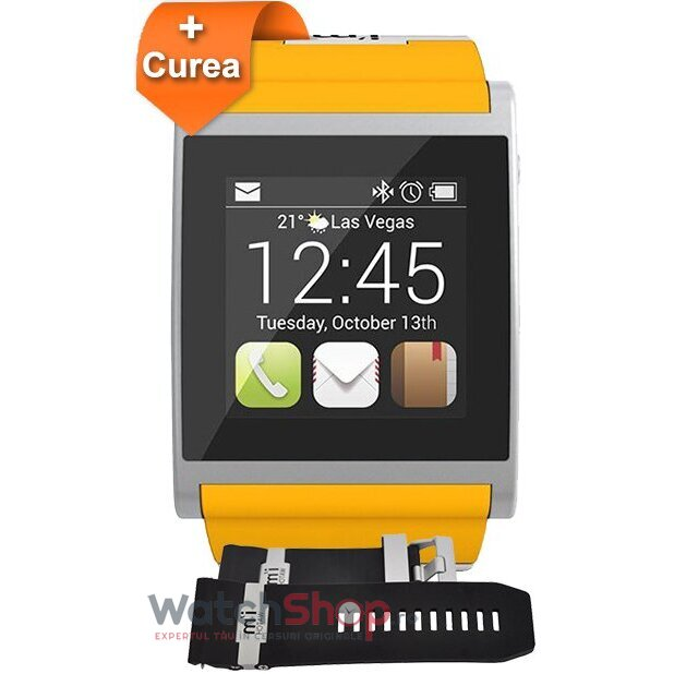 smartwatch-i-m-watch-color-imwaly02c02-01-181835.jpeg