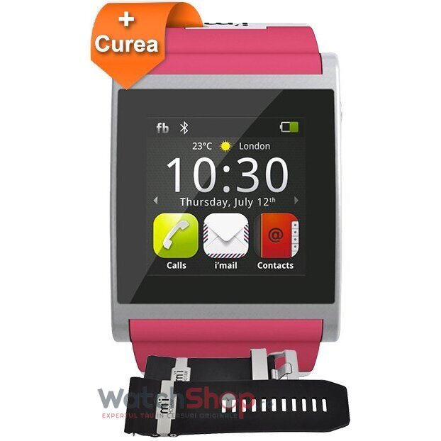 smartwatch-i-m-watch-color-imwalp02c03-01-181838.jpeg