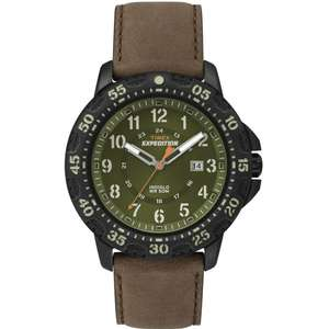 Timex EXPEDITION T49996