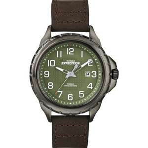 Timex EXPEDITION T49946 Rugged Field