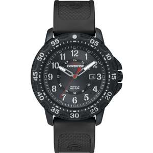 Timex EXPEDITION T49994