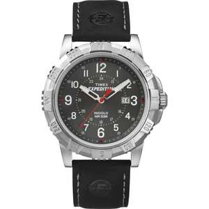 Timex EXPEDITION T49988