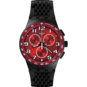 Swatch ORIGINALS SUSB101 Testa di Toro